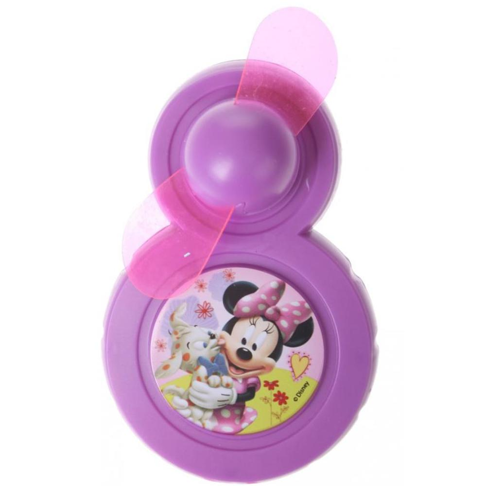 Handventilator Disney Minnie