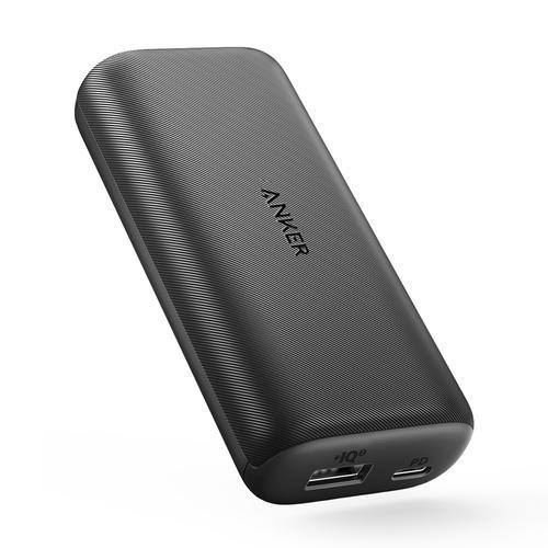 Samsung Galaxy Note 20 - Powerbank