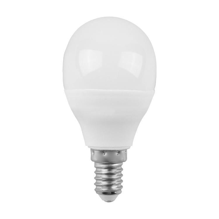 E14 Smart led lamp - 470 lumen