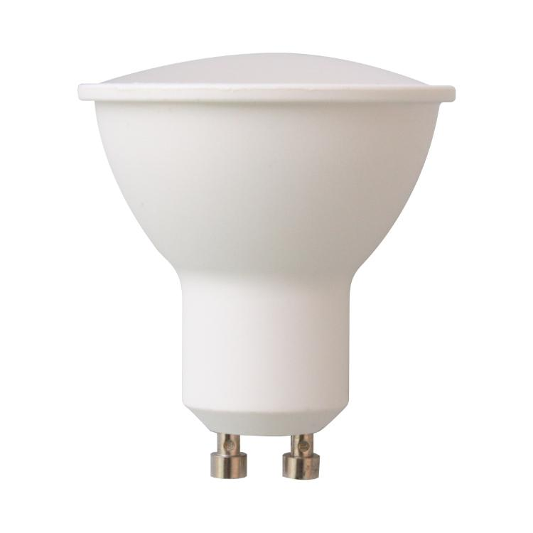 GU10 Smart led lamp - 350 lumen