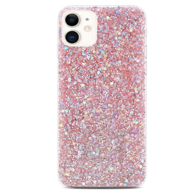 iPhone 11 - Hardcase backcover