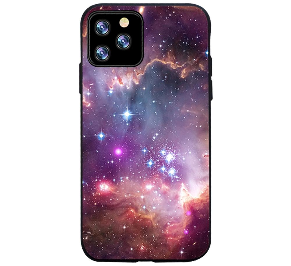 iPhone 11 Pro Max - Backcover