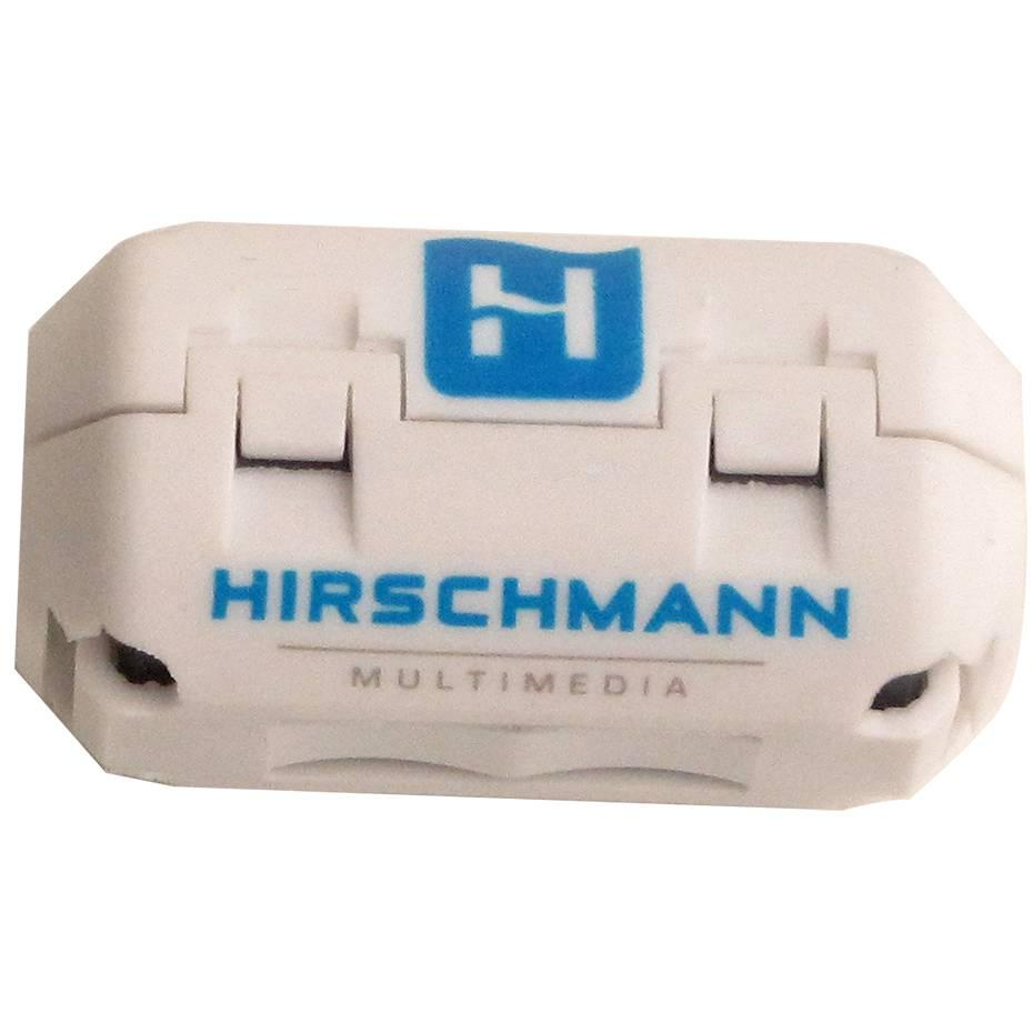 Hirschmann 4G/ LTE suppressor