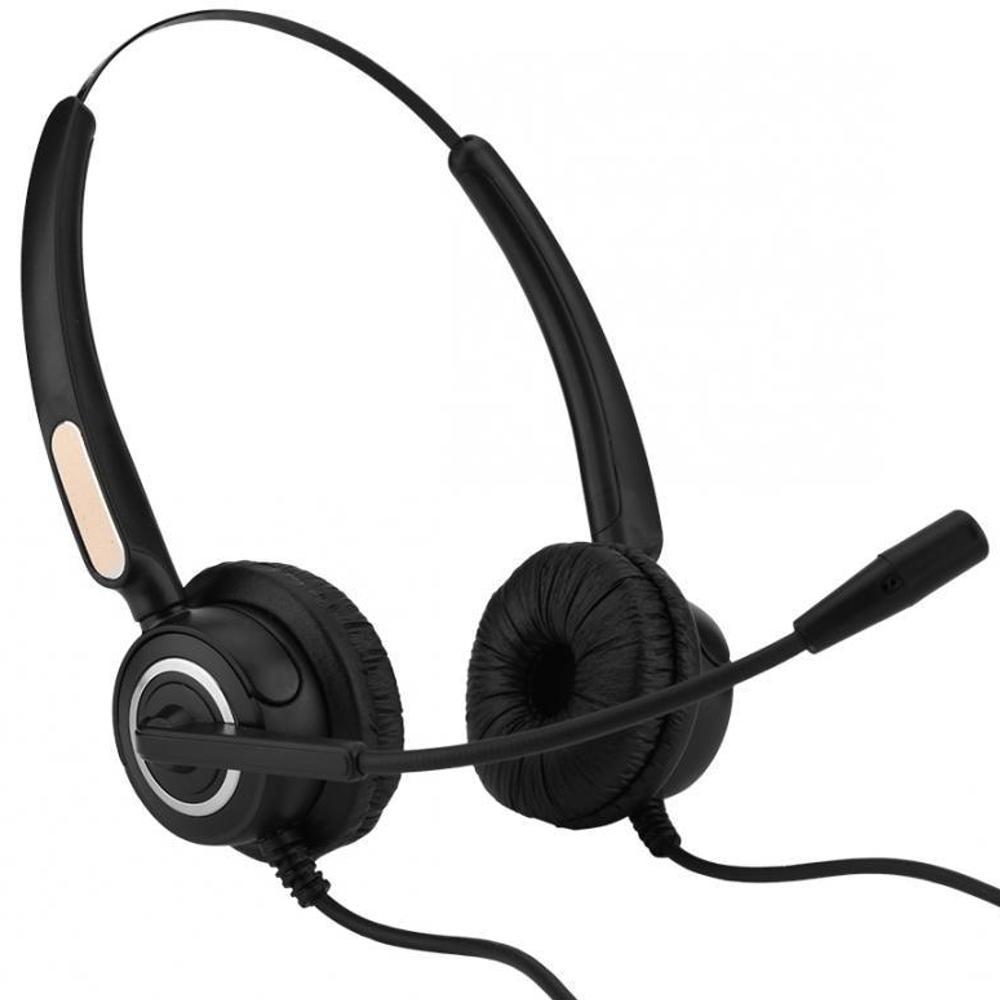 Koptelefoon On ear Able & Borret