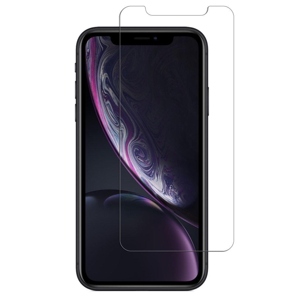 iPhone 11 - Screenprotector