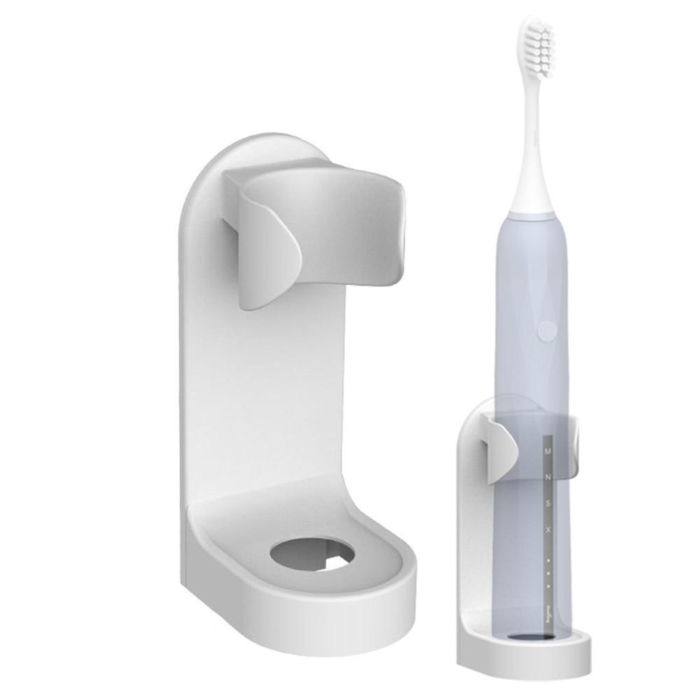 Houder voor elektrische tandenborstel Able & Borret