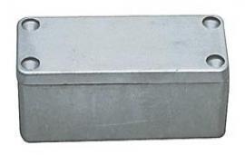 Image of Aluminium behuizing - Fixapart