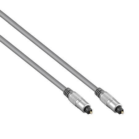 Optische Kabel - Professioneel 2.5 meter