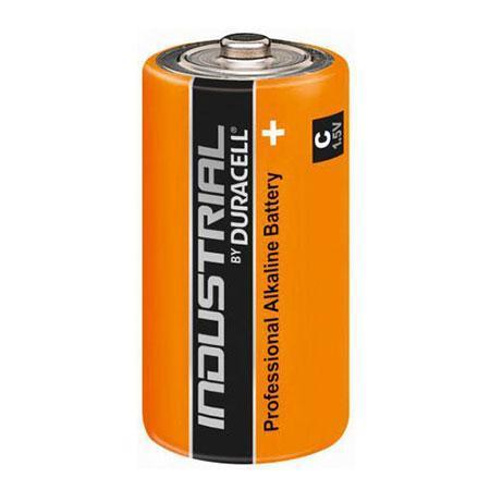 C batterij Winkel Online - Goedkoopste C batterij Aanbod