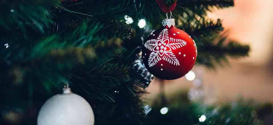 kerstboom met verlichting homekerstverlichting kunstkerstboom met verlichting