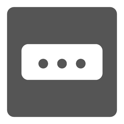 Reis Stekker Adapter Voor Stopcontact Type L Winkel Bestel