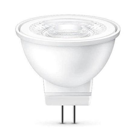 LED Verlichting kopen bij de LED Lampen expert online