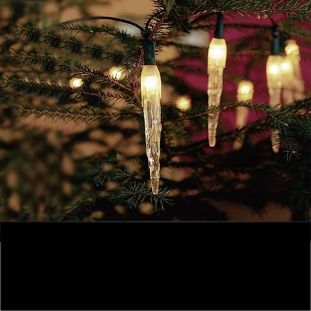 kerstverlichting binnen kerstverlichting buiten kerstboomverlichting lichtgordijn ijspegelverlichting kerstverlichting op batterij kerst