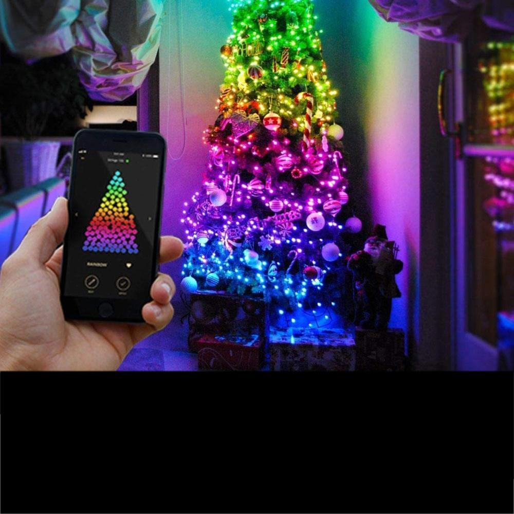 Kerstverlichting Kopen Bij De Kerst Winkel