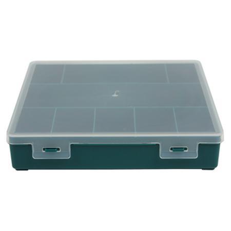 schuhkarton aufbewahrungsbox online kaufen niedrige. Black Bedroom Furniture Sets. Home Design Ideas