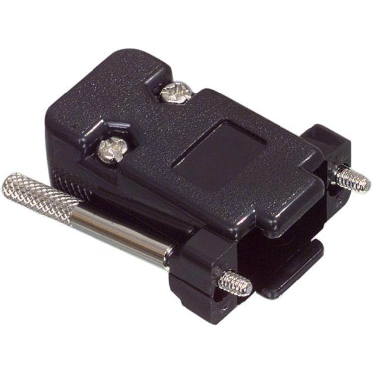 D-Connector kapje