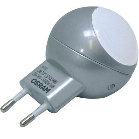 LED Nachtlamp - Type: LED Nachtlamp, Voeding: 220 - 240 Volt ...