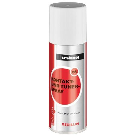 Zeer Spray Contactspray Winkel: Bestel goedkoop uw Contactspray EO64