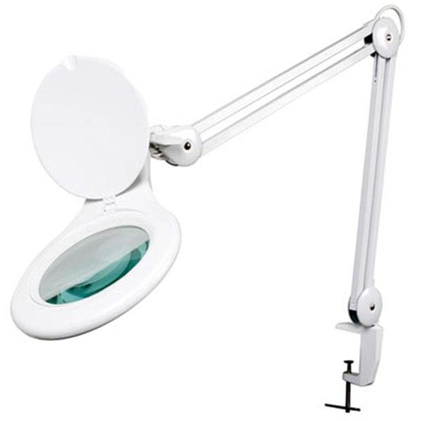 Loeplamp kopen bij de, loeplamp expert - Allekabels
