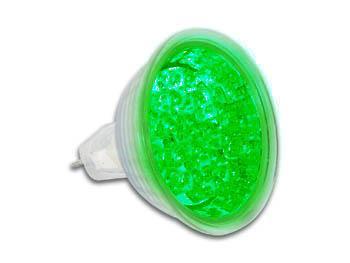 Groen Led Licht : Star trek premium led beleuchtungsset anschlussfertig star trek