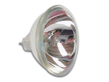 HALOGEENlamp Gz6.35 - 150W Afmeting: