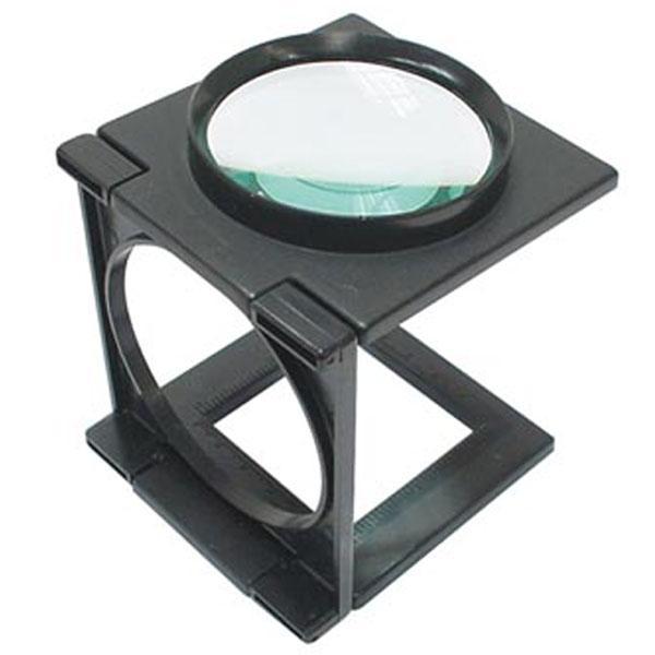 https://image.allekabels.nl/thumbnail/1074762-0/tafelvergrootglas-8-dioptrie-vergroting-3x.jpg