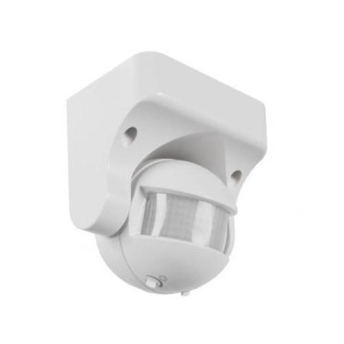PIR BEWEGINGSDETECTOR - Bewegingsmelder voor Muur/plafondmontage ...