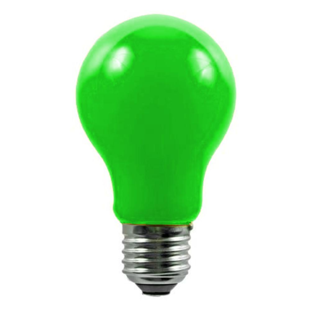 Gekleurde lamp Winkel - Goedkoopste Gekleurde lamp