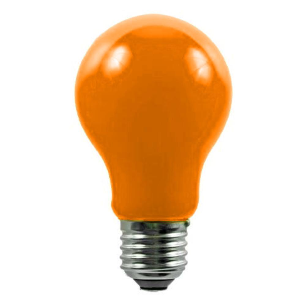 Zeer Gekleurde lamp Winkel - Goedkoopste Gekleurde lamp CV14