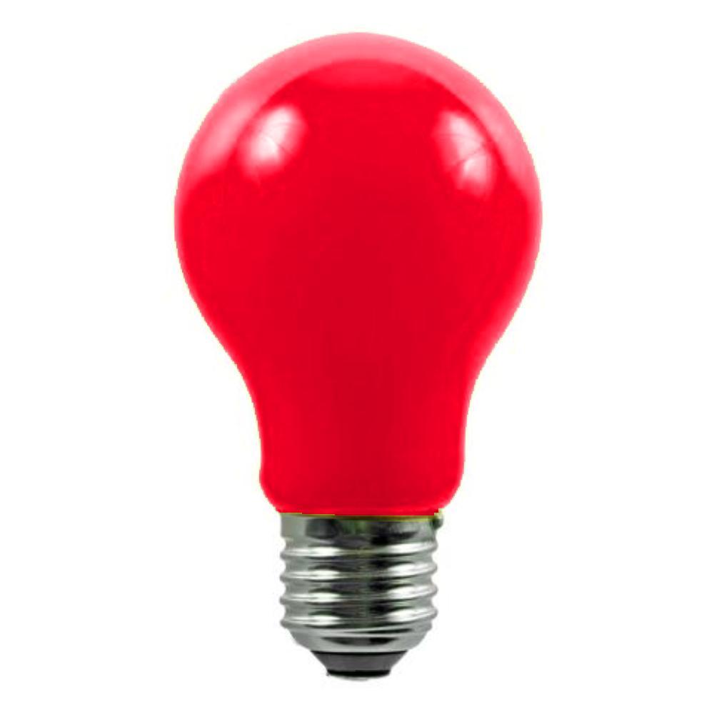 led betriebsanzeige farbige lampe online kaufen niedrige preise. Black Bedroom Furniture Sets. Home Design Ideas