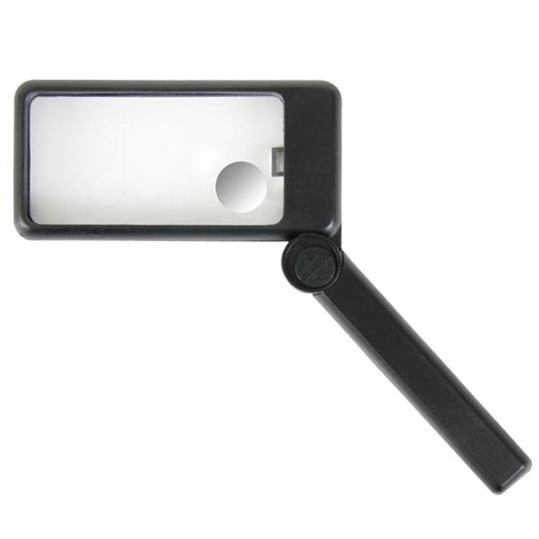 https://image.allekabels.nl/thumbnail/1086724-0/vergrootglas-met-lamp-gewicht-82g.jpg