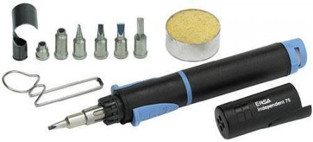 Beste Gas Soldeerbout 75W - Gas Soldeerbout Vergelijkbaar Vermogen: 75 AX-41