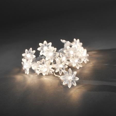 https://image.allekabels.nl/image/1098898-0/kerst-decoratieverlichting-bloem-verlichte-lengte-1.90-meter.jpg