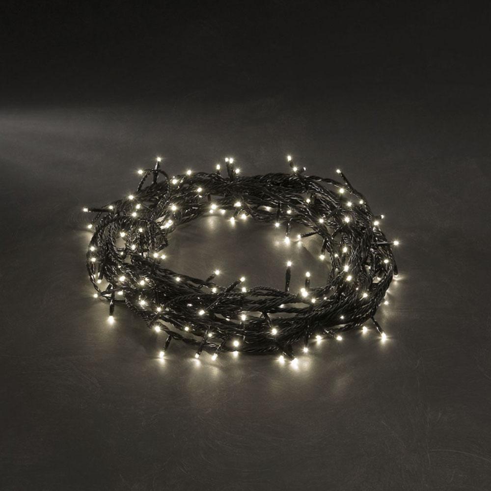 https://image.allekabels.nl/image/1099212-0/kerstboom-verlichting-verlichte-lengte-12.53-meter.jpg