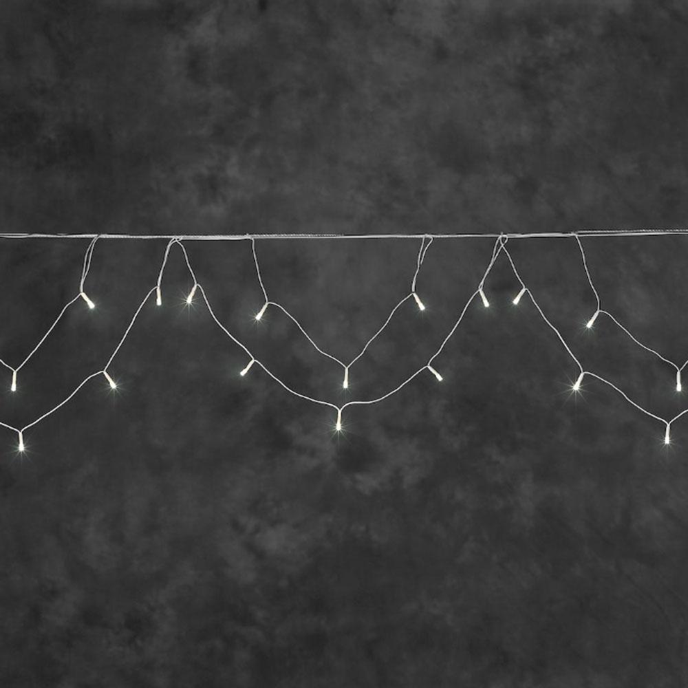 https://image.allekabels.nl/image/1099219-0/kerstverlichting-lichtgordijn-verlichte-lengte-10.80-meter.jpg