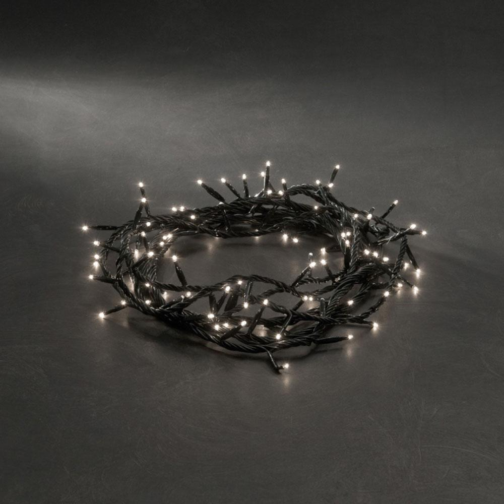 kerstboomverlichting cluster