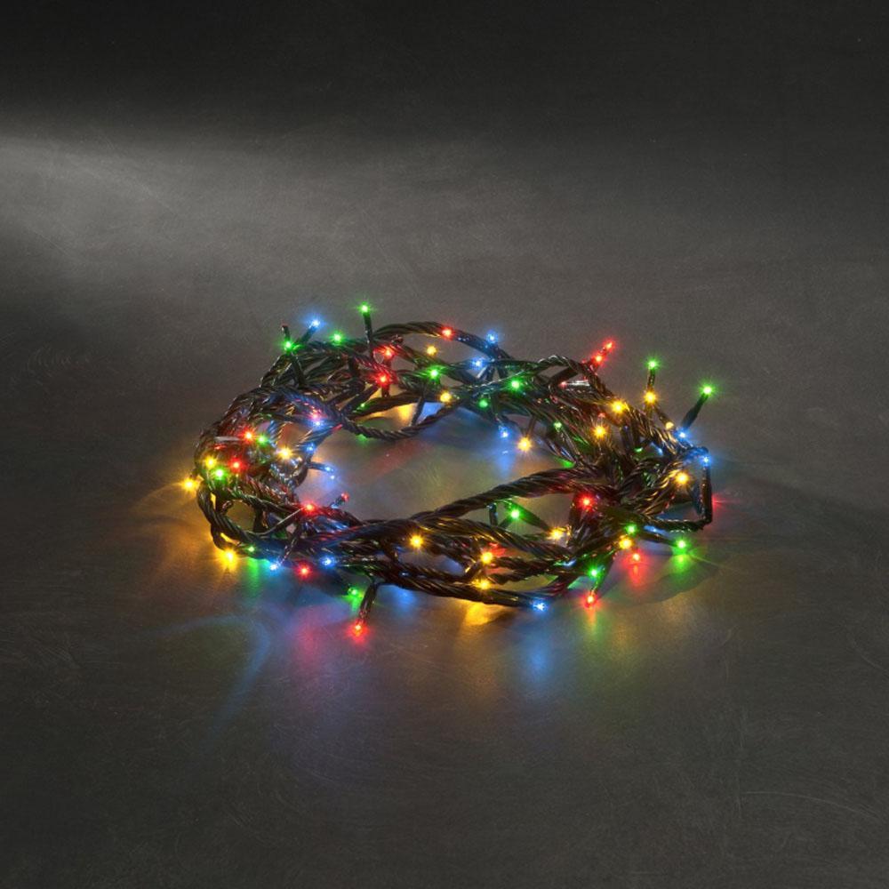 https://image.allekabels.nl/thumbnail/1099798-0/kerstboom-verlichting-verlichte-lengte-3.96-meter.jpg