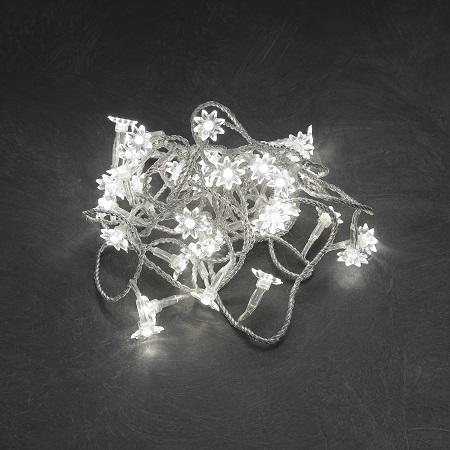 https://image.allekabels.nl/image/1099986-0/kerstboom-verlichting-bloem-verlichte-lengte-4-meter.jpg