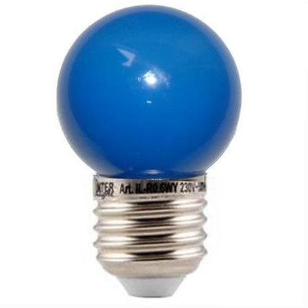 Kerst lichtslang online goedkoopste kerst lichtslangen for Kleur led lampen