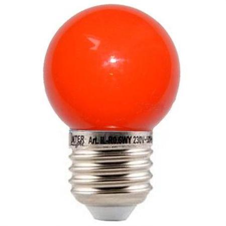 Kerst lichtslang online goedkoopste kerst lichtslangen for Gekleurde led lampen e27