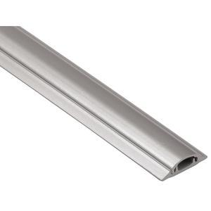 Kabelgoot - PVC - 35 x 9 mm Hoogte: 9 mm