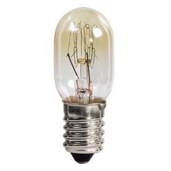 XAVAX VERLICHTING OLK 25W 300 PEER E14 - Bakovenlamp