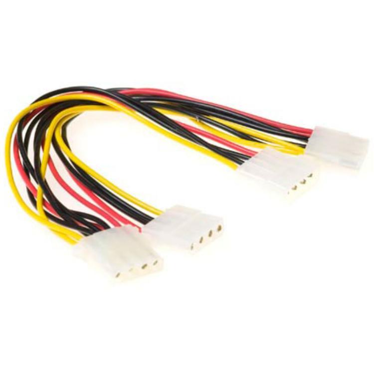 Molex Kabel online kaufen, große Auswahl - Allekabel.de