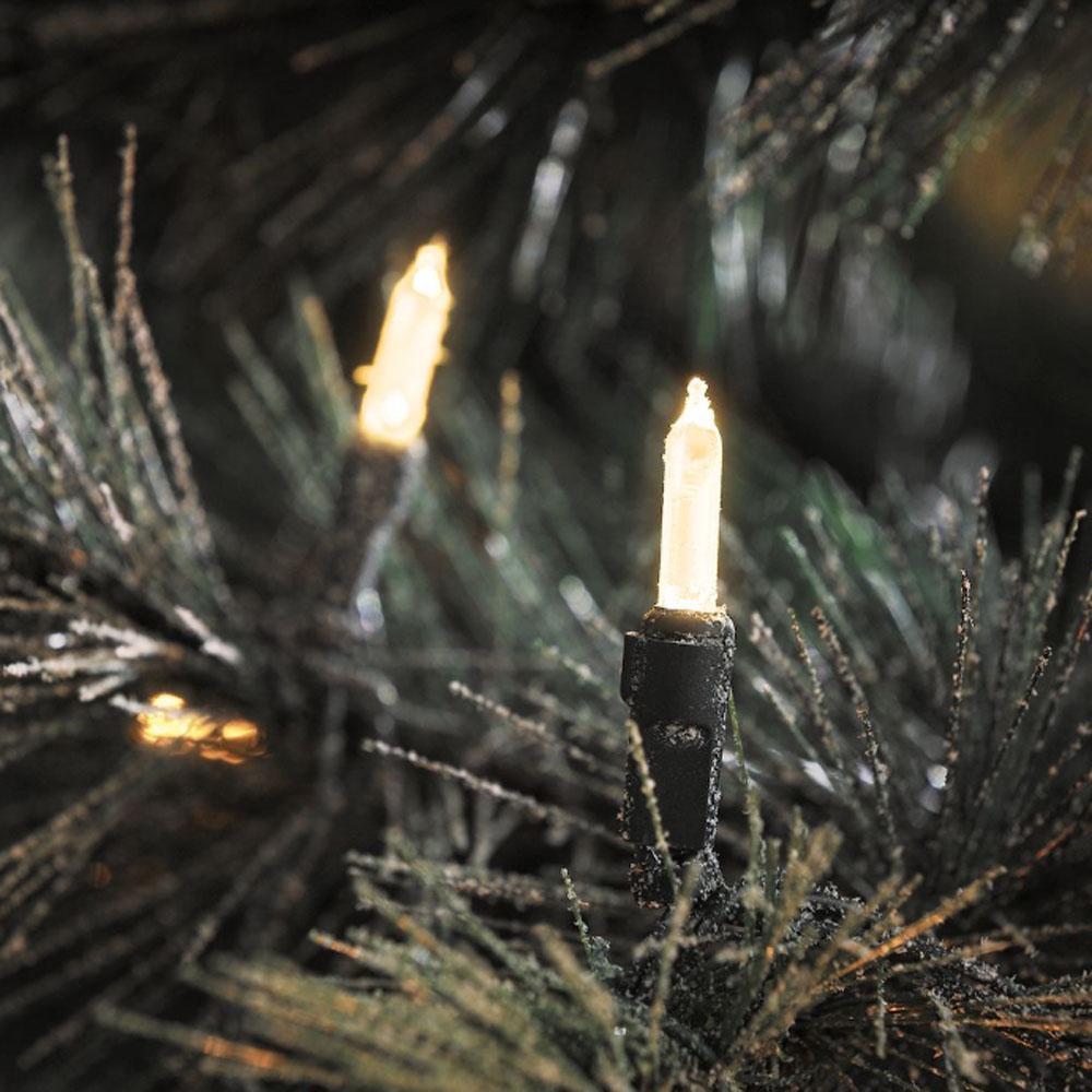 Kerstboomverlichting Kopen Bij De Kerstwinkel Allekabels