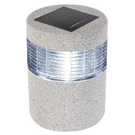 https://image.allekabels.nl/image/1193205-0/led-tuinverlichting-op-zonne-energie.jpg