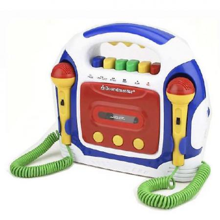 Afbeeldingsresultaat voor kinder recorder