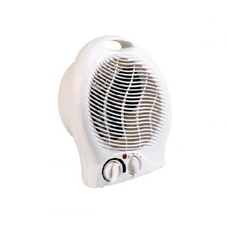 Elektrische Verwarming Badkamer Vermogen – Huishoudelijke ...