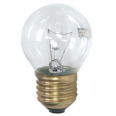 Afbeelding van E27 Lamp 395 lumen EGB