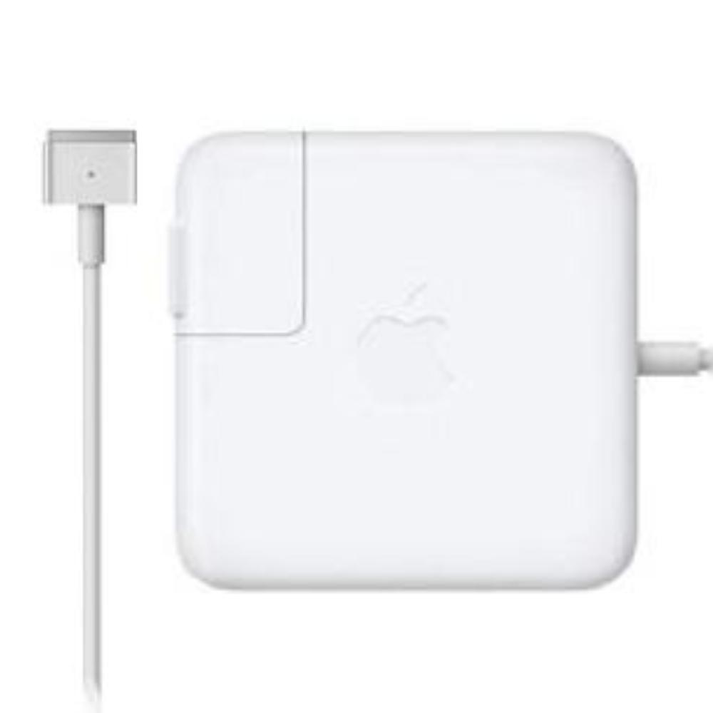 Magsafe adapter - Apple