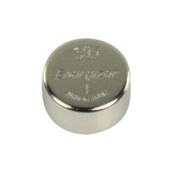 Afbeelding van 393 horlogebatterij 1.55V 75mAh Energizer
